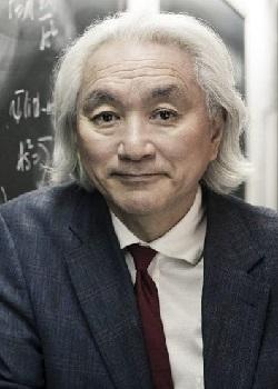 Мітіо Каку: Сучасна система освіти готує людей минулого